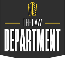 Caravan Park Lawyer
