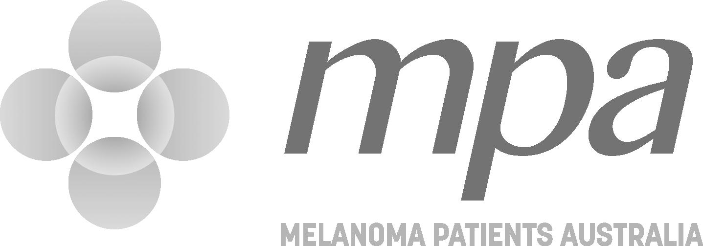 MPA LOGO - grayscale copy.png