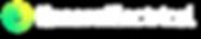 Encore Electrical Logo - for grey bg-02.