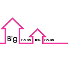 big-house-little-house.png