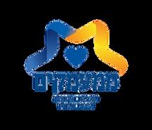 לוגו ממעמקים_0000_1.png