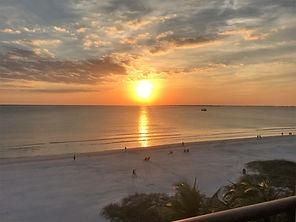 Lanai Sunseta.jpg