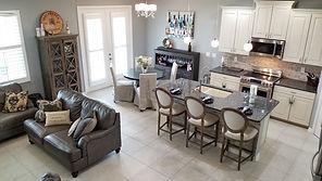kitchen-living-small.jpg