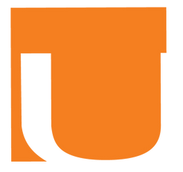 Urban Granite Logo