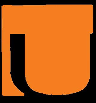 Urban Granite Logo