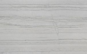 white macabaus.jpg