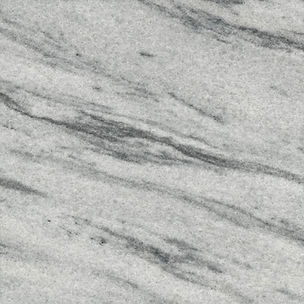 pearl-grey-polished-marble-polycor-full.