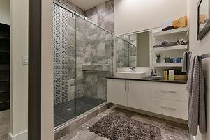 024- Kid's room ensuite vanity, CS 4003