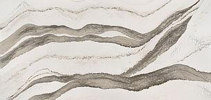 Skara-Brae.jpg