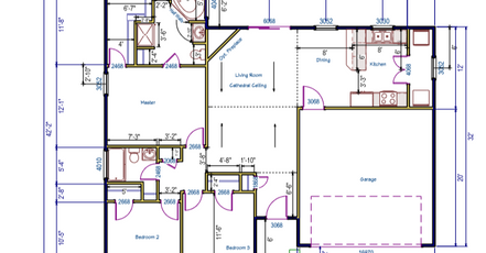 The Marcy Floor Plan.PNG