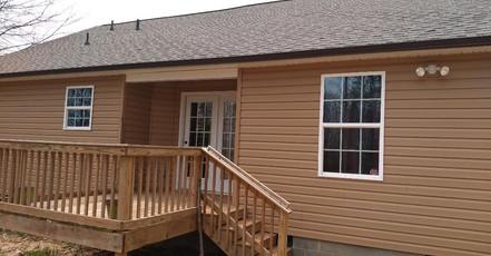 Simpsonville Home 3.jpg