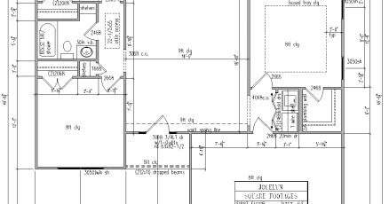 Joclyn Floor Plan.PNG