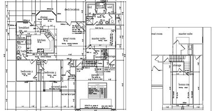 Caleb Floor Plan.PNG