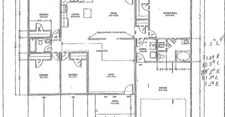 Linda Floor Plan.PNG
