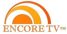 Encore TV Logo.jpg