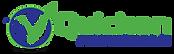 New QF Logo.png