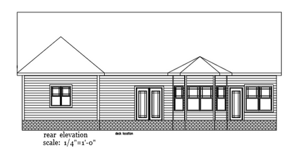 Caleb House Pic 2.PNG