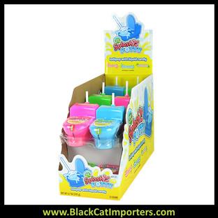 Splash Potty Dip-N-Lik® 12ct