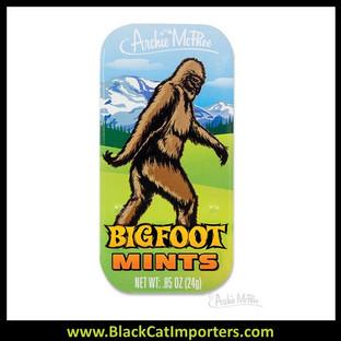 BigFoot Mints (12)