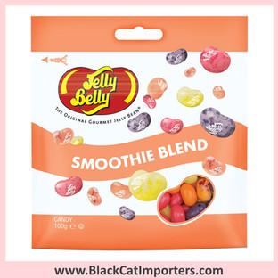 Jelly Belly - Smoothie Blend / Peg Bag