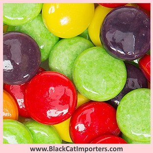 Wonka Spree Candies / Chewy / Bulk 5LB Bag