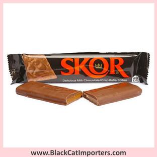 Hershey's - Skor Candy Bars