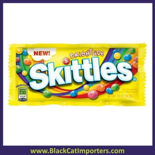 Skittles - Brightside 24ct