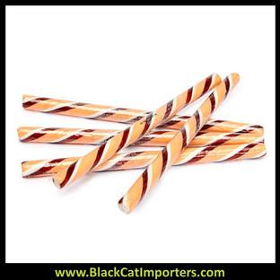 Gilliam Old Fashioned Sticks S'mores 80ct