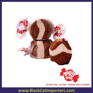 Taffy Town Salt Water Taffy - Cookies & Cream: 5LB Bag