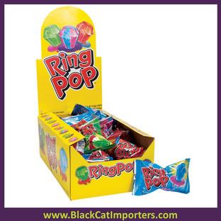 Ring Pop / Fruit