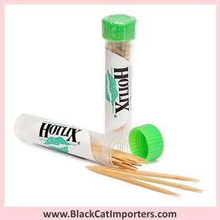 HotLix - Mint Tooth Picks