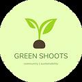 Green Shoots Logo circle.png