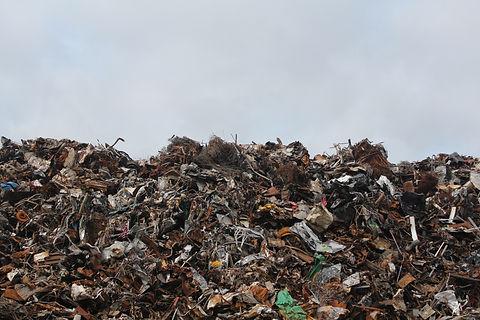 Canva - Brown Garbage.jpg
