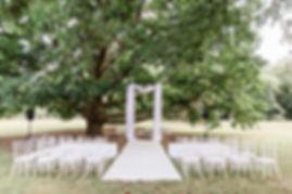 obrad, catering, rosenthal, svadba