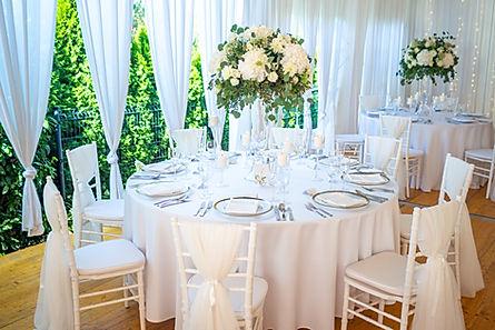 svadba, svadobny stan, rosenthal, krasna svadba, trnava