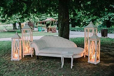 catering, rosenthal, svadba, svadba snov, gauč, svietniky
