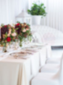 svadobná výstava, rosenthal