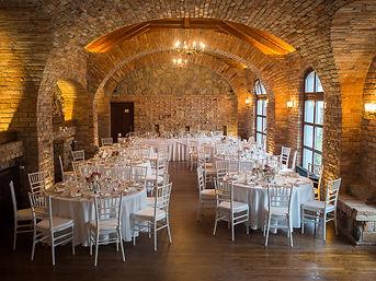 rosenthal, catering, svadba