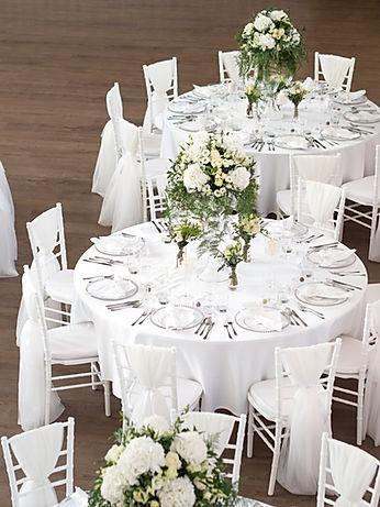 krásna svadba, trnava, rosenthal, catering, svadba