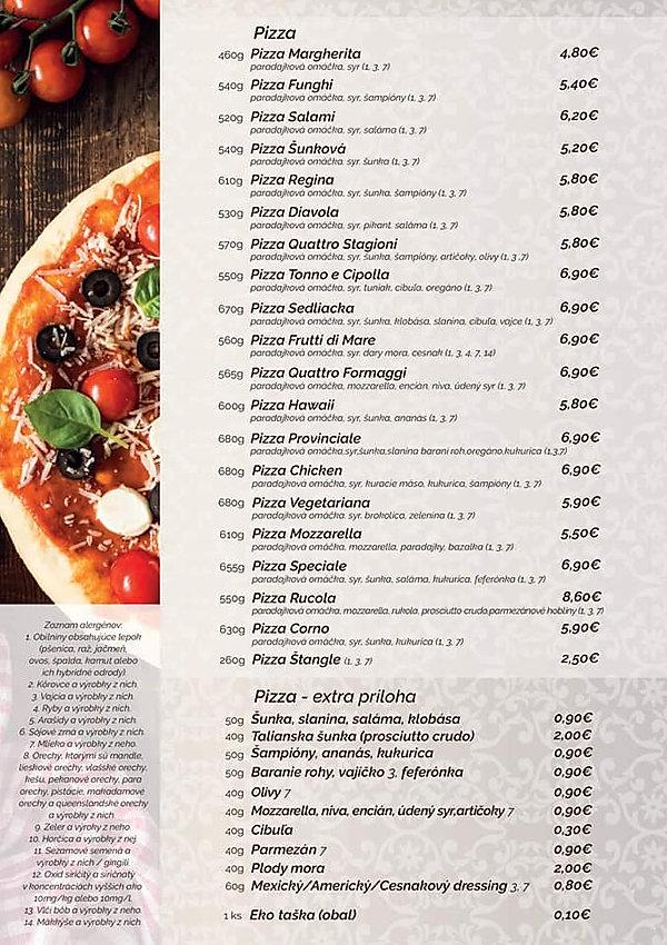 Ponuka menu na donášku 2.jpg