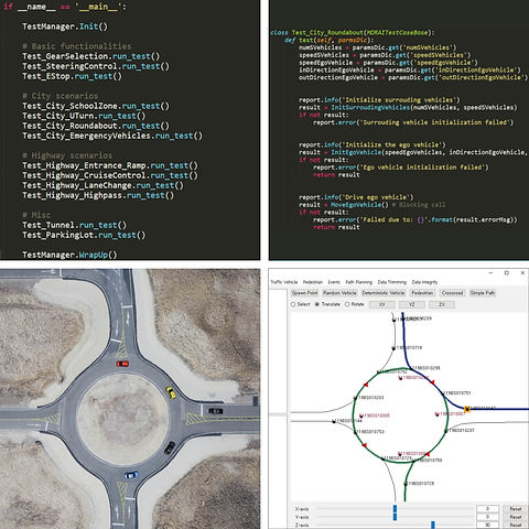 6_코딩작업그림.jpg