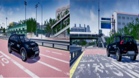 [CES 2020] 모라이·모빌테크·레티널·노타…CES 홀린 韓스타트업