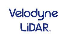 Velodyne_LiDar_Vertical_Logo__RGB_Blue_(