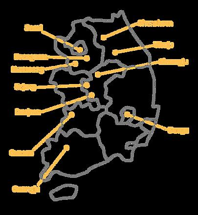 지도2-01.png
