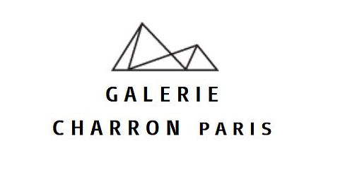 galerie Charron logo.JPG