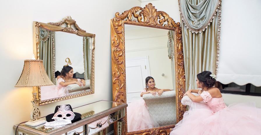 espejos.jpg