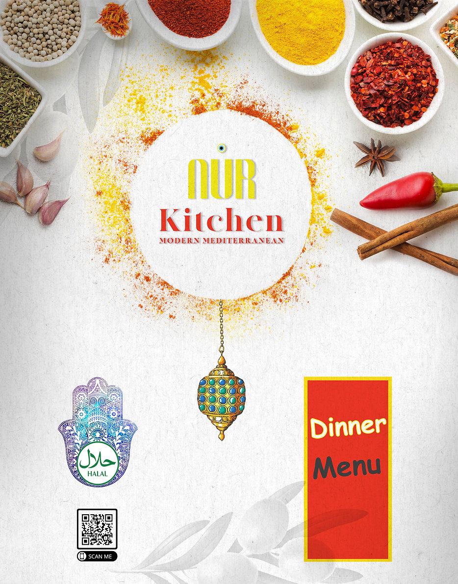 Dinner menu - FrontArtboard 2.jpg