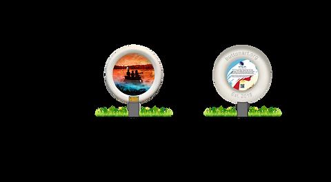 button sculpture 3- 06.18.2020.png