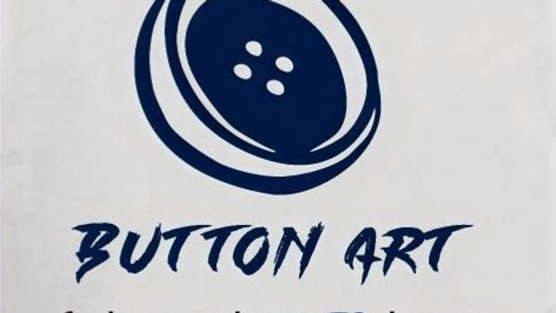 Button Art Logo Animation