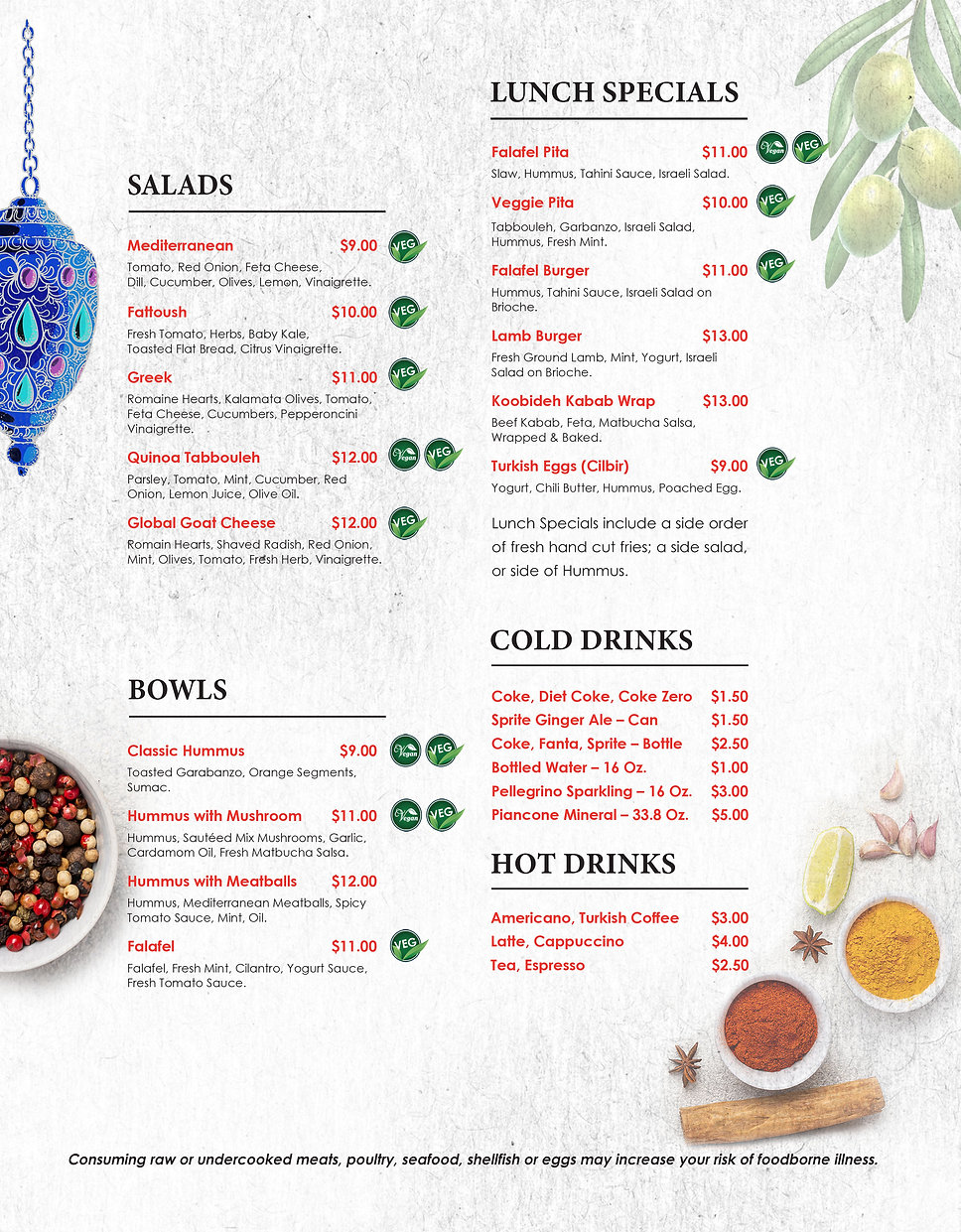 Lunch menu - Back 09.01.2020.jpg
